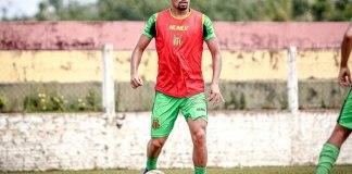 Everton Silva