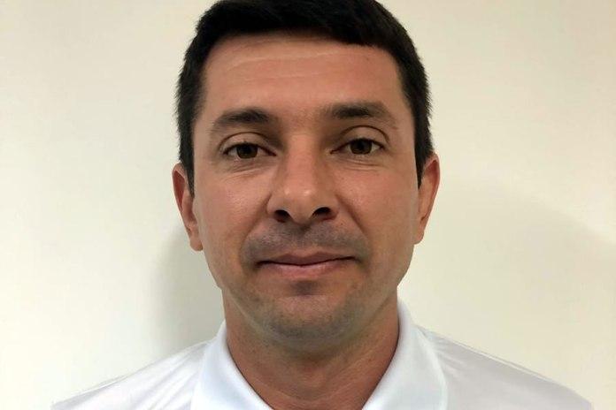 José Wellington Bandeira (ES)