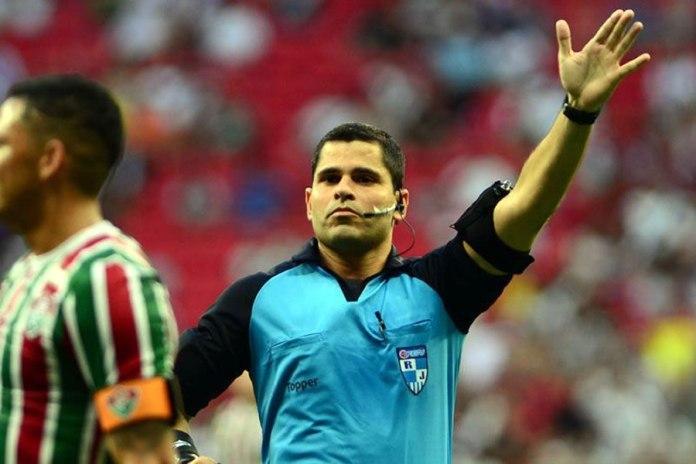 Carlos Eduardo Nunes Braga (RJ)