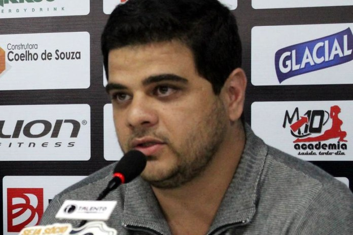 Rafael Dahás