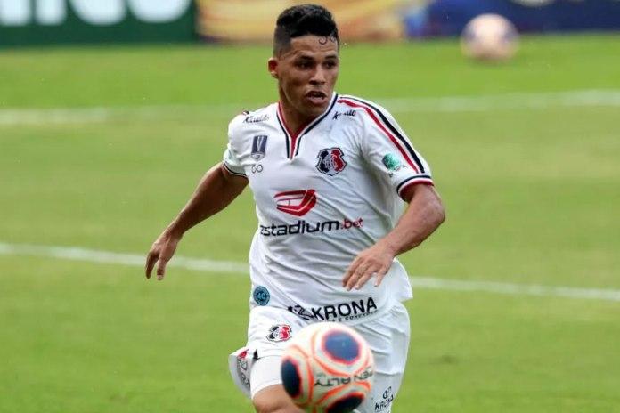 Augusto Potiguar