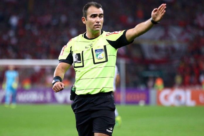 Rodrigo Batista Raposo (DF)