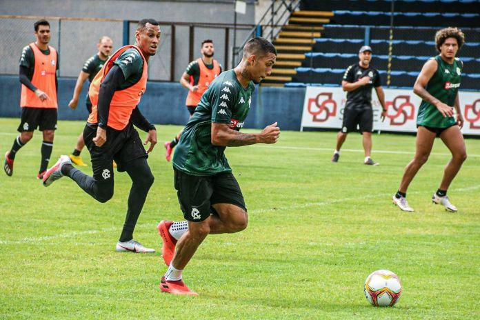 Hélio Borges