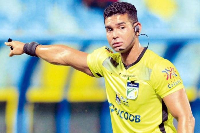 Jefferson Ferreira de Moraes (GO)
