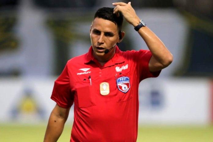 Joelson Silva dos Santos
