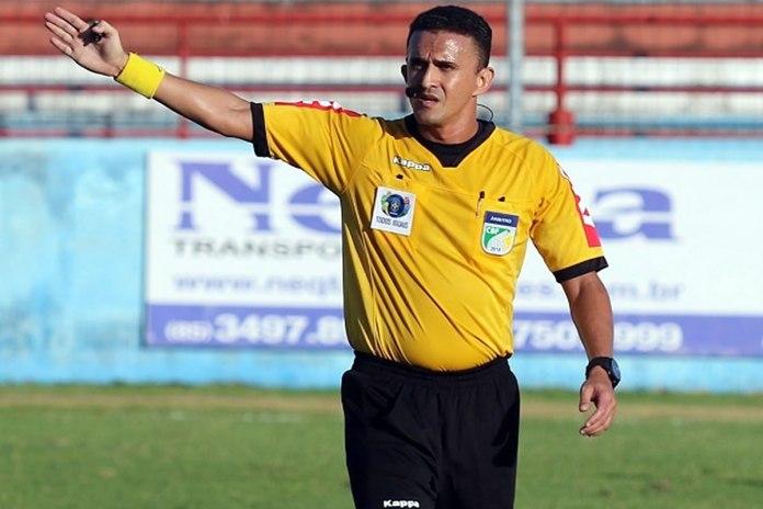 Adriano Barros Carneiro (CE)