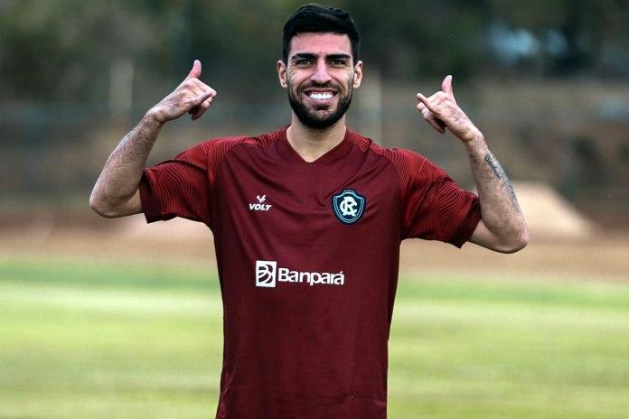 Thiago Ennes