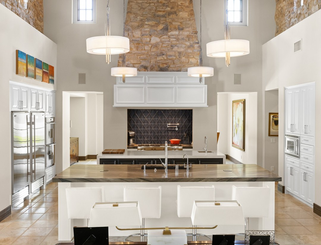 open kitchen remodeling general contractors rancho santa fe