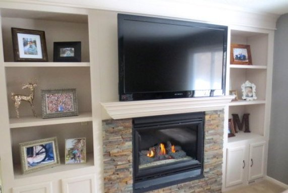 stacked htm fireplace list redesign custom stone angie articles remodel s makeover