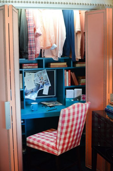 Preppy Multipurpose Office