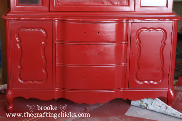 9 dining-room-hutch-painted2