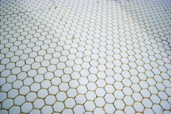 Installing Hexagon Tile for beginners (1)