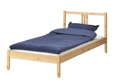 little girls upholstered bed 1