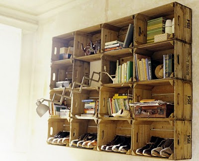 vintage-crate-shelves-idea