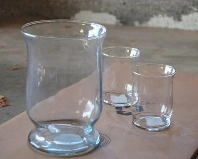 3 before  turning-glass-into-fake-mercury-glass-tutorial