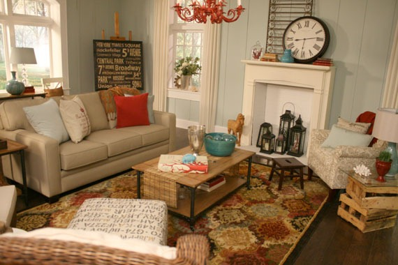 Casual-beach-house-themed-living-room-before-and-after-interior-design-3.jpg