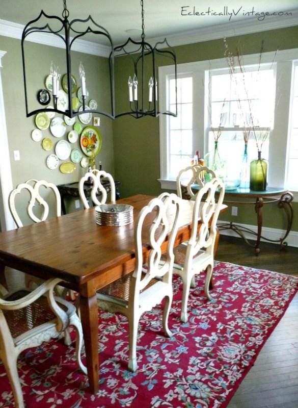 Dining Room update (2)