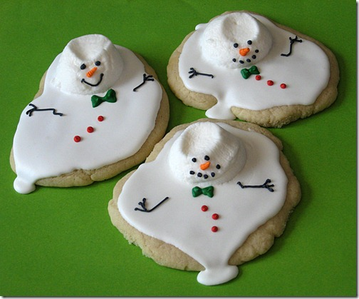 Melted_Snowman_Cookies_small