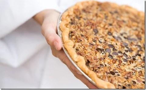 chocolate-chip-pecan-pie-recipe