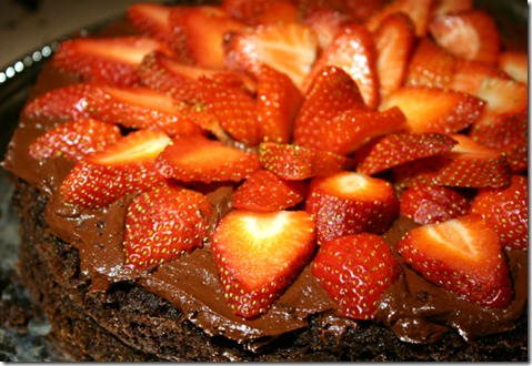 healthy-black-bean-chocolate-cake-recipe-no-sugar