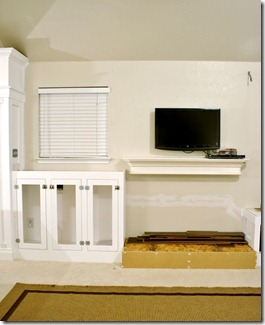 Built-in-storage-project-for-family-room (128)