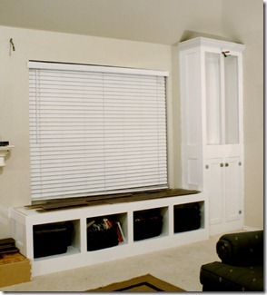 Built-in-storage-project-for-family-room (129)