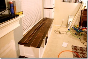 Built-in-storage-project-for-family-room (144)