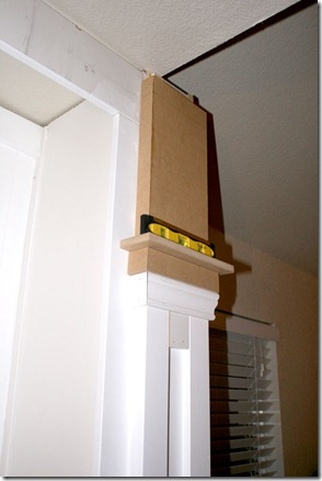 Built-in-storage-project-for-family-room (90)