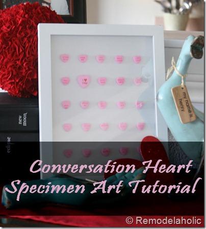 conversation-heart-specimen-art-tutorial