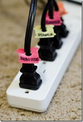 labels for your cords3