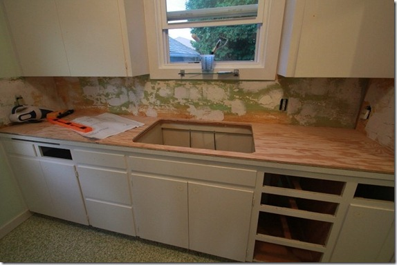 affordable stainless steel countertops diy