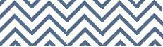 Chrvon stripe painting tutorial #Chevron #tutorial #wall (3)