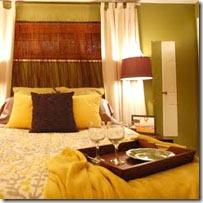 Happyroost bedroom
