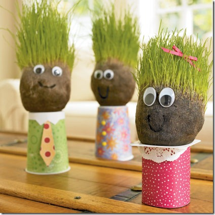 grass-head-guys-craft-
