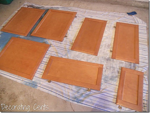 painting cabinets02