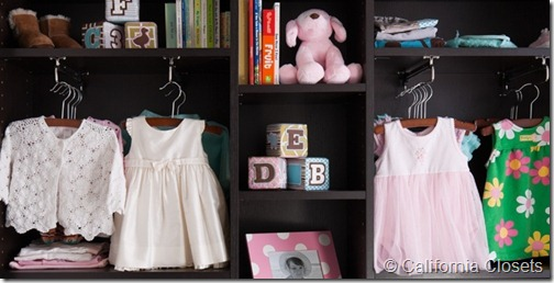 Kids_closet-system