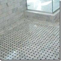 bathroom tile_thumb1