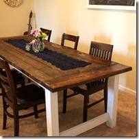 farmhouse-table-how-to