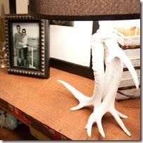 white altler lamp link