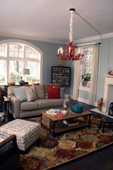 Casual-beach-house-themed-living-room-before-and-after-interior-design (13)