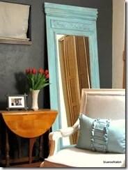 DIY-Build-a-trumeau-Floor-Mirror-Tutorial (7)