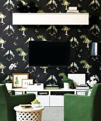 decor-notebook-tv-blog