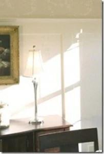moldings on walls moldings-ideas