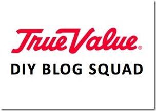 DIY-Blog-Squad-Badge