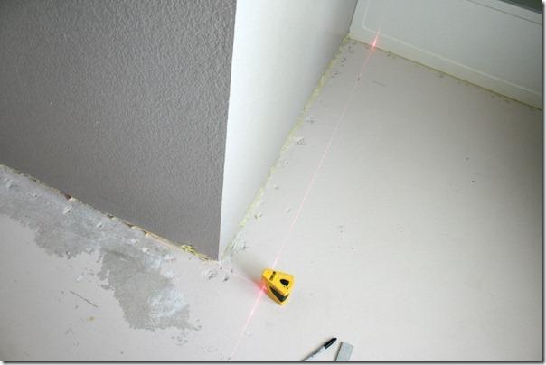 Remodelaholic Tips For Tiling
