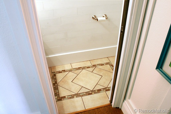 Inlaid-tile-rug-tutorial-22.jpg