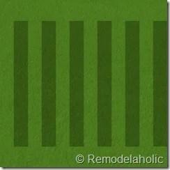 Mowing Tips Diagram Vertical