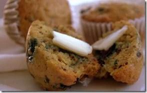 Zucchini-blueberry-whole-wheat-muffins-2-1