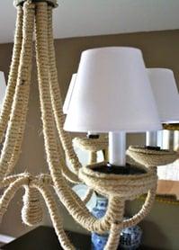 tutorial-diy-knockoff-chandelier-rope-remodel-remodelaholic.com-tips-remodeling-may-2012-recap