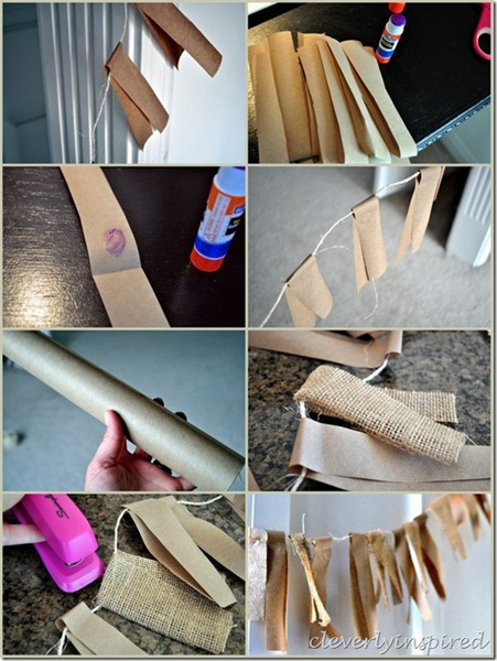2 diy-paper-and-burlap-fall-garland-1_thumb